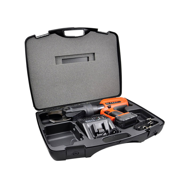 Outillage Electricien - Boite coupe cables batterie AS65 Intercable