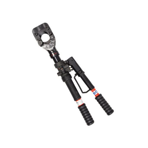 Outillage Electricien - Coupe-câbles hydraulique HSI 45 - Intercable
