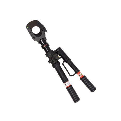 Outillage Electricien - Coupe-câbles hydraulique HSI 50 - Intercable