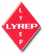 Logo Lyrep outillage electricien Intercable